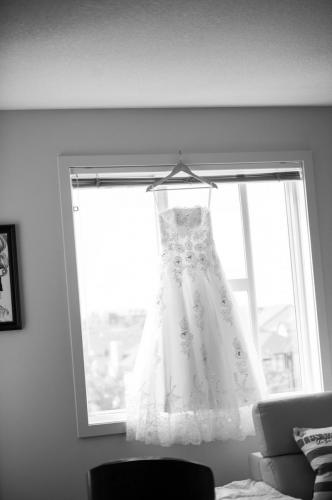 RedTree Photography BrideGettingReady34-min