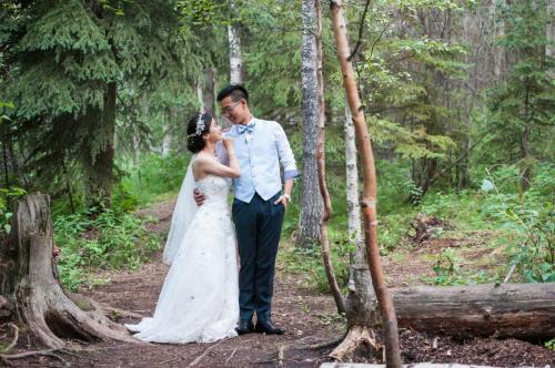RedTree Photography BrideGroom162-min